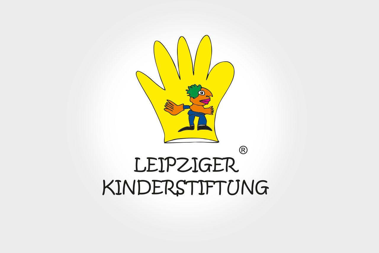 Platzhalter Kinderstiftung