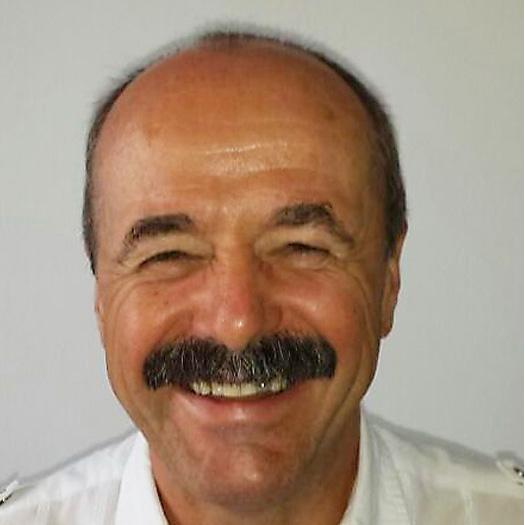 Frank Skoruppa