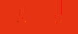 Seefeuer GbR Leipzig - Logo