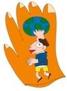 Kinderstiftung in Kooperation mit SC DHfK - Leipziger Kinderstiftung