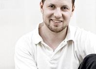 Stefan Peters - Leipziger Kinderstiftung