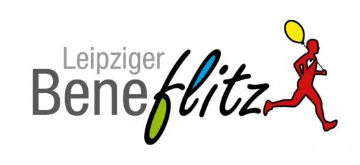 Leipziger Benefitz - Leipziger Kinderstiftung