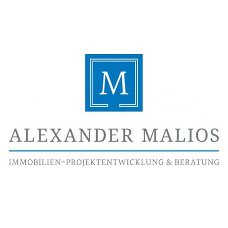 alexander-malios-leipzig Förderer der Leipziger Kinderstiftung