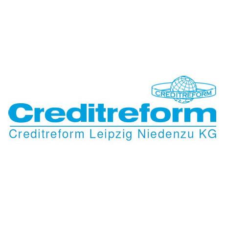 creditreform-leipzig Förderer der Leipziger Kinderstiftung