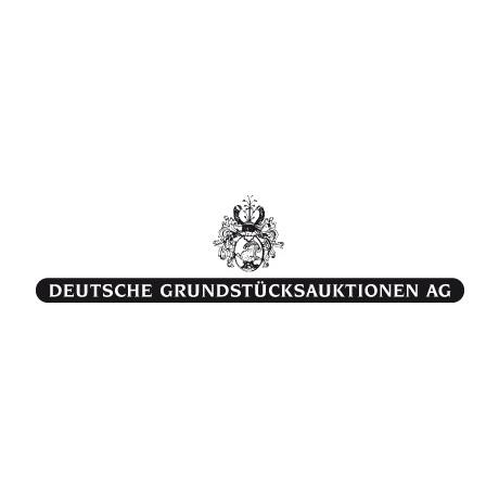 deutsche-grundstuecksautktionen-ag Förderer der Leipziger Kinderstiftung