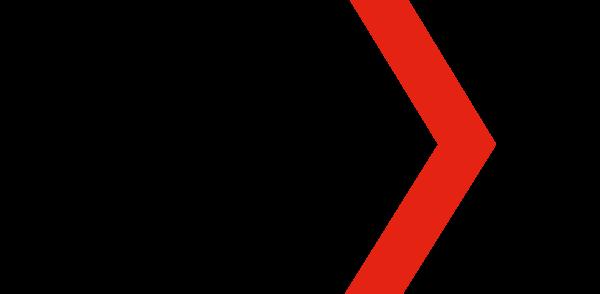 EEX Leipzig