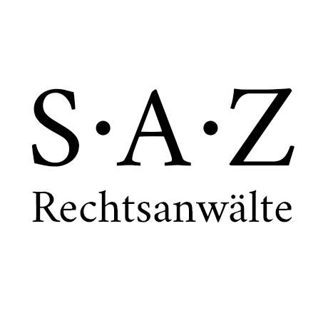 SAZ Rechtsanwälte Leipzig - Partner der Leipziger Kinderstiftung