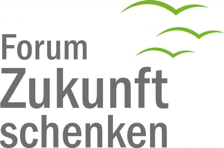 Forum Zukunft schenken - Leipziger Kinderstiftung