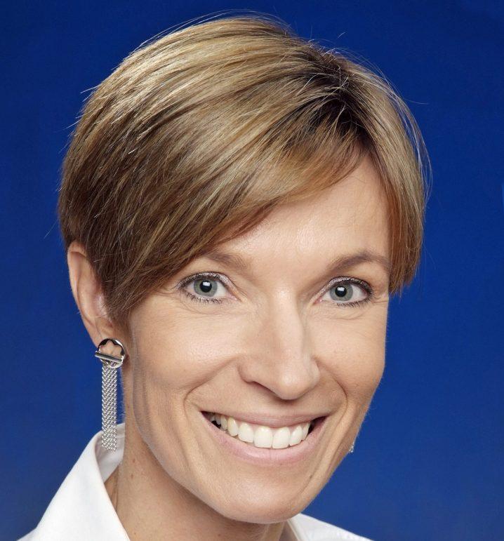 Birgit Malios - Dipl. Bauingeneurin