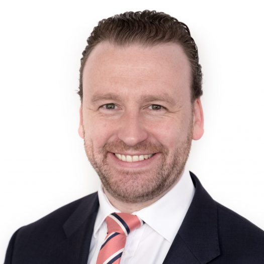 Lars Menzel