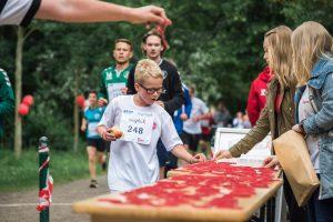 Beneflitz 2017 - Leipziger Kinderstiftung