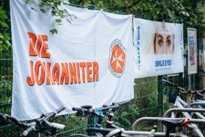 Beneflitz 2018 - Leipziger Kinderstiftung