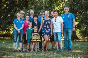 Beneflitz 2019 - Leipziger Kinderstiftung
