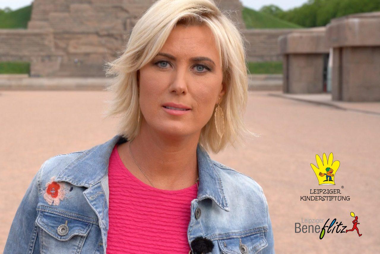 Beneflitz 2020 - Leipziger Kinderstiftung